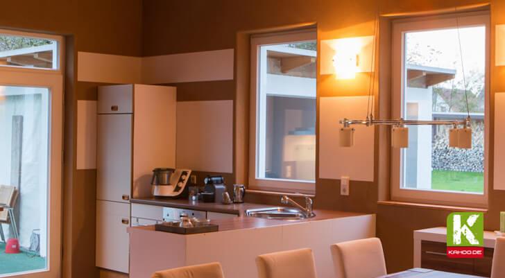 lehm ist ein nat rlicher und vielseitiger baustoff. Black Bedroom Furniture Sets. Home Design Ideas