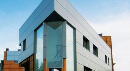 ELASTOSPRAY® LWP: <BR> neuer Spritzschaum mit nachhaltigem Effekt