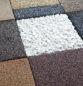 Mit Elastopave® zum stabilen wasserdurchlässigen Steinteppich